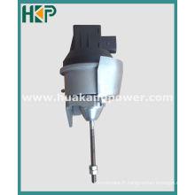 Turbo Solenoid Valve for 49377-07515 Oembv43 5303-970-0169