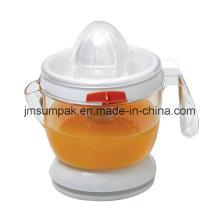 Juicer anaranjado