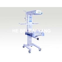 A-208 Medium Säuglingswärmer für Krankenhausgebrauch