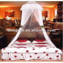Hängende Designer-Girl-Bett-Vordächer für DRCMN-2