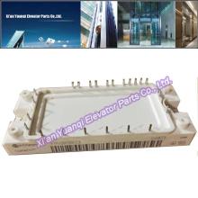 Ascensor Ascensor Módulo Elevador IGBT FP40R12KT3 Power Module