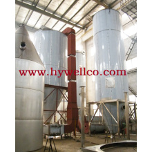 Good Quality for Centrifugal Spray Drying Machine Milk Liquid Drying Machine supply to Japan Importers
