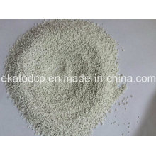 Branco Grau de alimentação granular DCP 18%