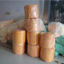 wholesale Rouleaux de tissu en microfibre 100% textile à bas prix