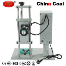 Desktop Electric Round Bottle Capping Machine