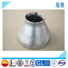 High Quality 304 316L Stainless Steel Reducer