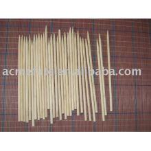 Бамбуковая палочка