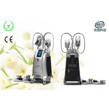 Cooling Slimming Technology Machine (ETG50-4S)