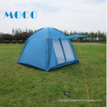 Free sample festival camping outdoor waterproof tent