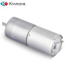 25 MM 6 V DC Wasserfontäne Mini Elektromotoren