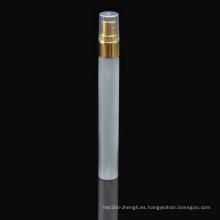 8 ~ 20ml Perfume botella cosmética de la pluma