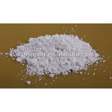 reduce temperature powder and pigment dispersing agent,coating auxiliary pigment