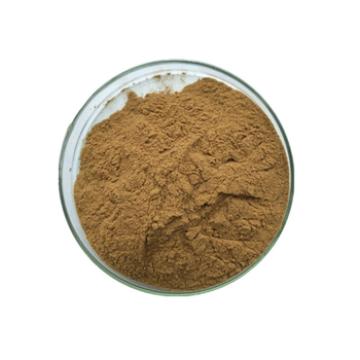 Best Price Factory Provide Goji Berry Extract Lycium Barbarum Polysaccharide Powder 50%