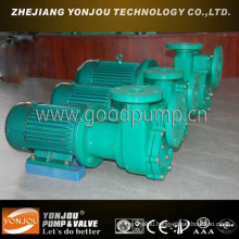 Chemical Treatment Pump/Chemical Process Pump/Petrochemical Industrial Pump (FP)