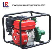 2.5 Inch Cast Iron High Lift 60m Centrifugal Water Pumps