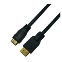 Standard HDMI to Mini HDMI Cable