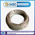 Nichrome Alloy Wire, Clarence Nichrome Wire