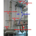 Jh High Efficient Fatory Высококачественный спиртовой дистиллятор