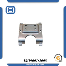 Sheet Metal Stamping Parts with Competitive Price