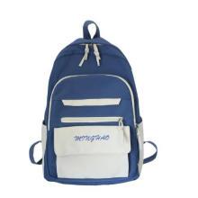 Travel Durable Waterproof School Bags Hiking Travelling Backpack