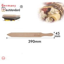 Crepe Spatula Crepe Maker tool Set