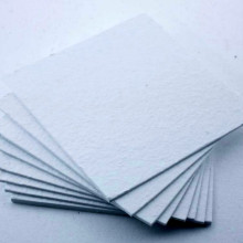 Material de isolamento térmico avançado VIP core material