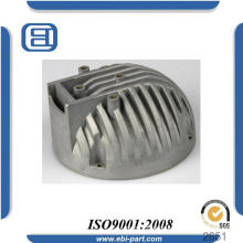 Timely Delivery Die Casting Light Parts