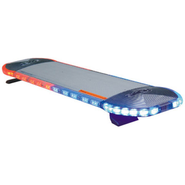 LED-Lightbars - LED-Lightbars-GX911