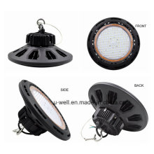 LED Industrial Light for Commerical Lightings with SMD Chip and Meanwhile Driver