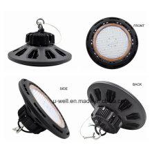 Luz industrial do diodo emissor de luz para iluminações de Commerical com microplaqueta de SMD e ao mesmo tempo motorista