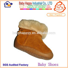 China wholesale stylish 0-9 age funky boots for girls
