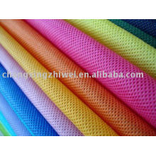 polypropylene fabric for bag