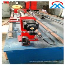 round dish brush making machine from chinese machine supplier