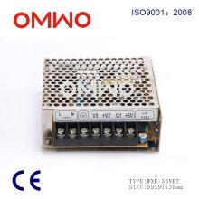 Fonte de alimentação do interruptor do diodo emissor de luz de Wxe-35net-a 35W, transformador do diodo emissor de luz SMPS