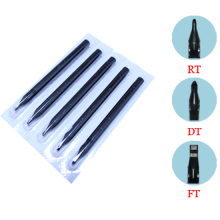Disposable sterilized tips Long Disposable Tube