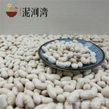 500g vide emballage organique haricot blanc haricot vente chaude pour supermarché