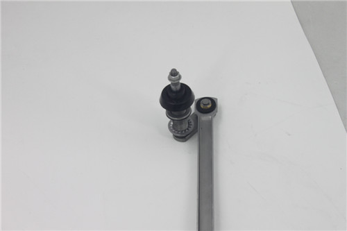 Wiper Jetta Linkage