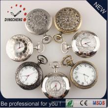 2016 liga de caso relógio de quartzo relógio (dc-226)