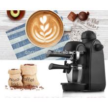 CE ROHS LFGB Portable Espresso Coffee Machine