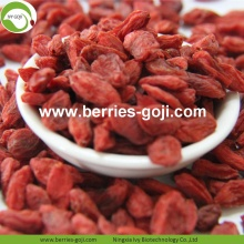Factory Supply Fruit Price Buy Goji Berries