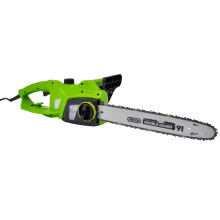1800W Garden Electric power chain saw from VERTAK