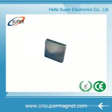 Аттестованное ISO9001 редкой Земли n48 неодимовый Магнит