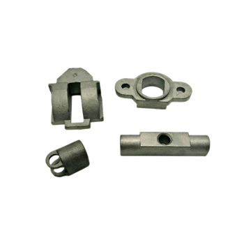 Investment Casting Electric Bicycle Parts