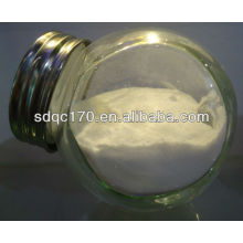 Plaguicida de uso amplo Abamectina 95% TC, 1,8% EC