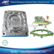 Professional Injection Mould maker Baby walker mould Toy mould low price