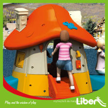 Kindergarten Spielhaus Outdoor Spielhaus