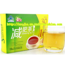 Kakoo Herbal Slimming Tea