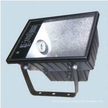 Dispositivo de iluminación de reflector (DS-305)