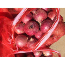 2016 New Season Fresh Red Onion Exporter From China