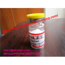 CAS 62-90-8 Deca Durabolin Steroid Npp for Musclebuilding, Nandrolone Phenylpropionate Powder for Weight Loss Description